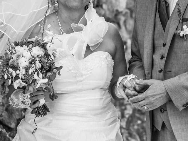 Le mariage de Pascal et Marie-Michèle à Canohès, Pyrénées-Orientales 20