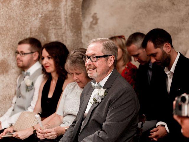 Le mariage de Guillaume et Sophie à Rennemoulin, Yvelines 38