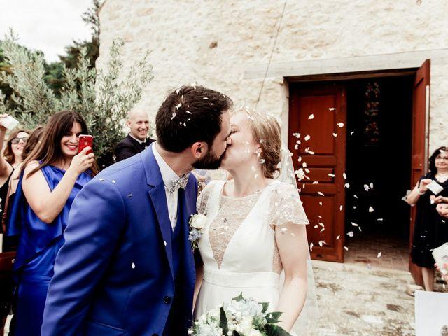 Le mariage de Guillaume et Sophie à Rennemoulin, Yvelines 55