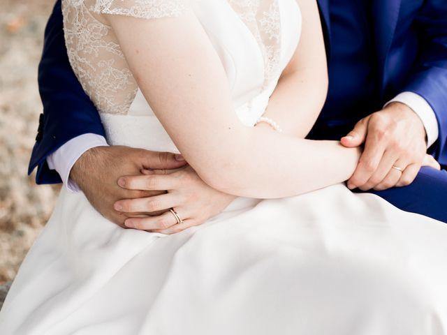 Le mariage de Guillaume et Sophie à Rennemoulin, Yvelines 103