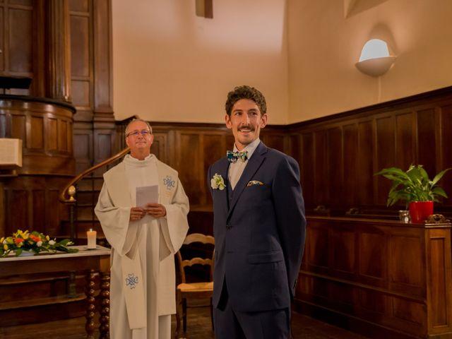 Le mariage de Grégoire et Linsday à Castres, Tarn 37
