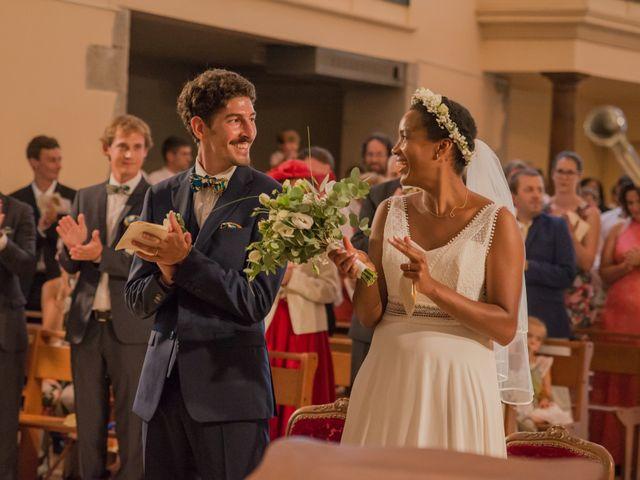 Le mariage de Grégoire et Linsday à Castres, Tarn 45