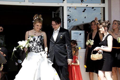 Le mariage de Julie et Manou à Villette-lès-Dole, Jura 9