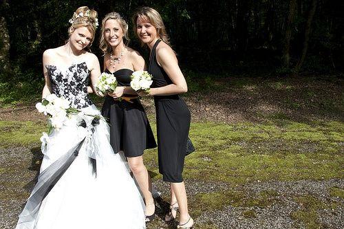 Le mariage de Julie et Manou à Villette-lès-Dole, Jura 22