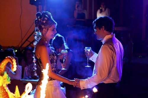 Le mariage de Julie et Manou à Villette-lès-Dole, Jura 18