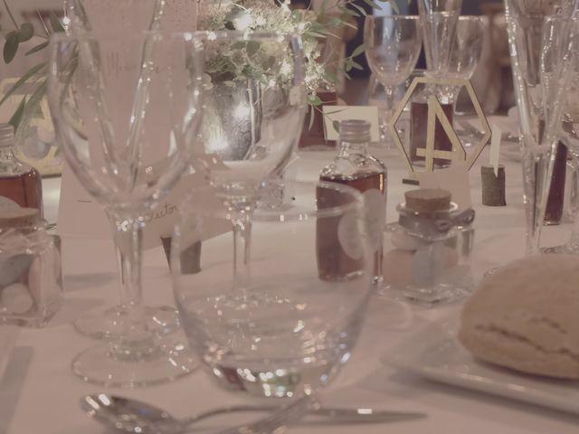 Le mariage de Pierrot et Marion à Fléac, Charente 10