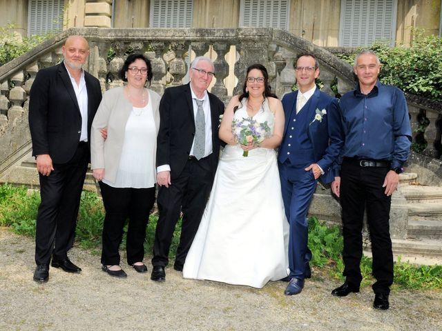 Le mariage de Guillaume et Céline à Lyon, Rhône 12