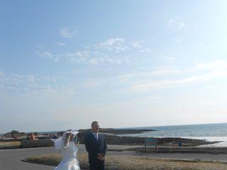 Le mariage de Jean-Luc et Séverine 3