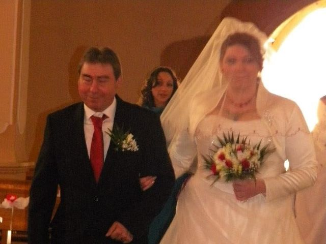 Le mariage de Amandine  et Charles-Henri à Riedisheim, Haut Rhin 4