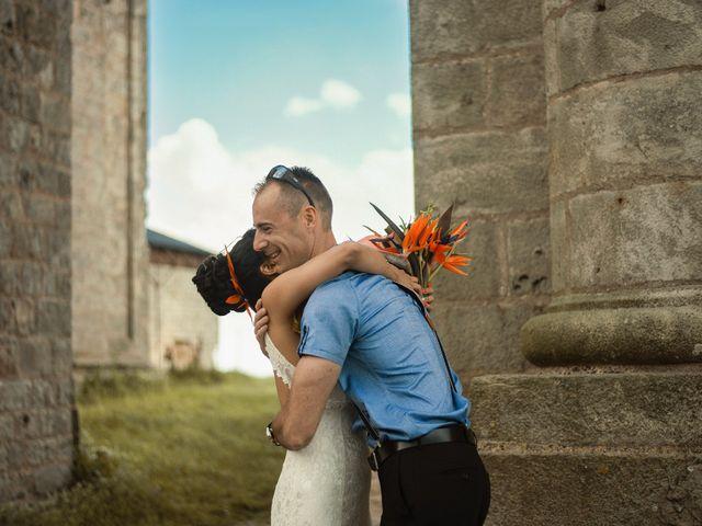 Le mariage de Marc-Antoine et Fleur à Savy-Berlette, Pas-de-Calais 29