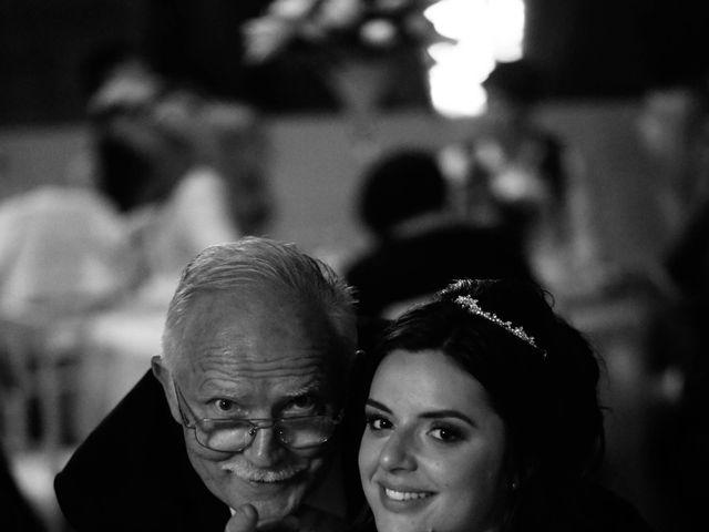 Le mariage de Thomas et Emilie à Grasse, Alpes-Maritimes 36