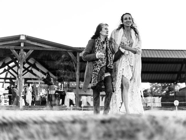 Le mariage de Quentin et Mathilde à Salbris, Loir-et-Cher 51