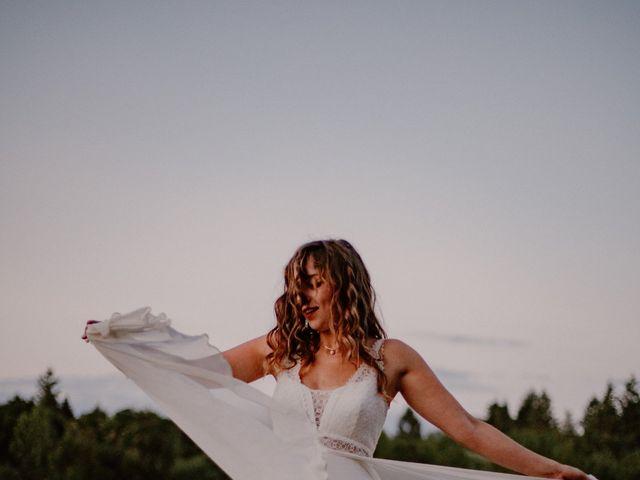 Le mariage de Quentin et Mathilde à Salbris, Loir-et-Cher 59
