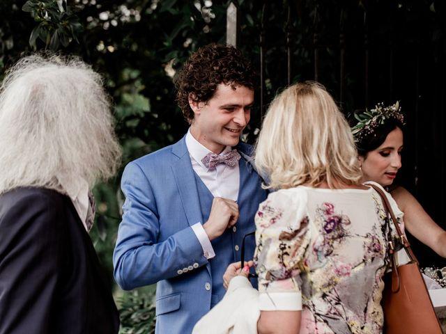 Le mariage de Sacha et Aurélie à Marly-le-Roi, Yvelines 27