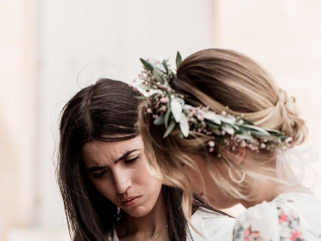 Le mariage de Sacha et Aurélie à Marly-le-Roi, Yvelines 31