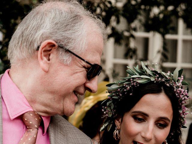 Le mariage de Sacha et Aurélie à Marly-le-Roi, Yvelines 35