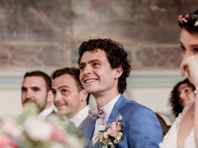 Le mariage de Sacha et Aurélie à Marly-le-Roi, Yvelines 45