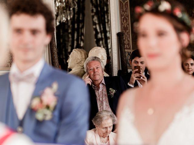 Le mariage de Sacha et Aurélie à Marly-le-Roi, Yvelines 46