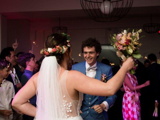 Le mariage de Sacha et Aurélie à Marly-le-Roi, Yvelines 101
