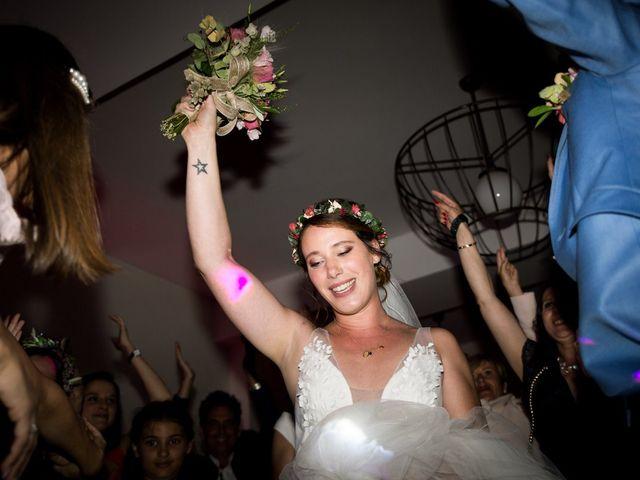 Le mariage de Sacha et Aurélie à Marly-le-Roi, Yvelines 104