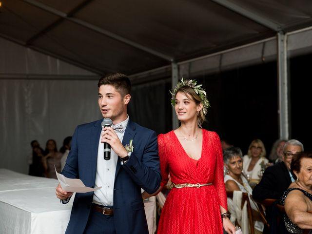 Le mariage de Sacha et Aurélie à Marly-le-Roi, Yvelines 108