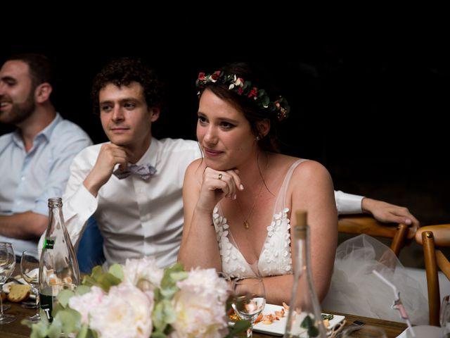 Le mariage de Sacha et Aurélie à Marly-le-Roi, Yvelines 110
