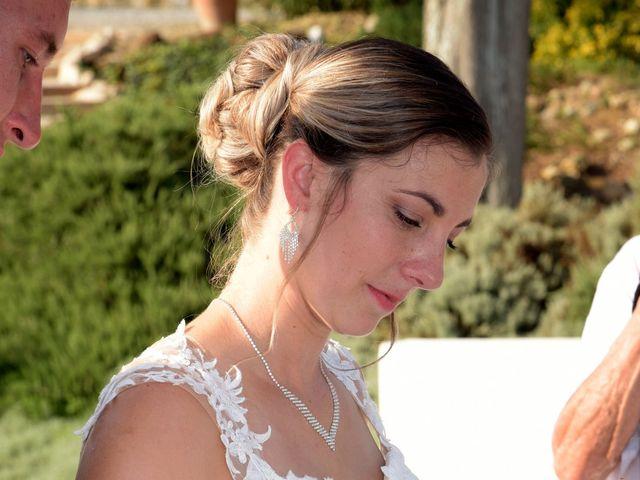 Le mariage de Valentin et Mélanie à Belpech, Aude 202