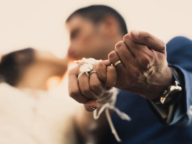 Le mariage de Sebastien et Anne-Line à Magny-le-Hongre, Seine-et-Marne 66