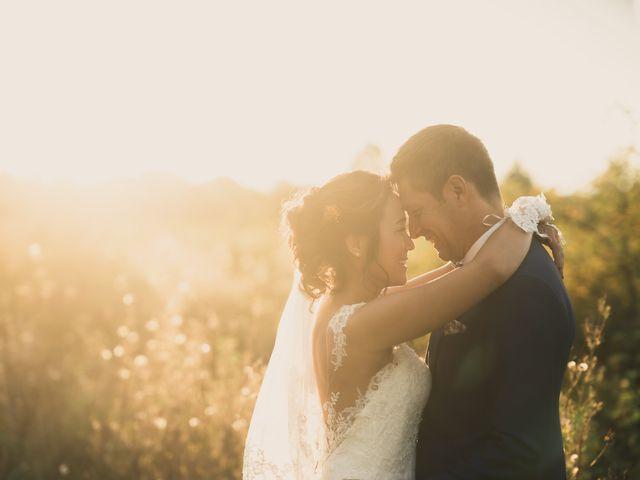 Le mariage de Sebastien et Anne-Line à Magny-le-Hongre, Seine-et-Marne 70