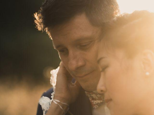 Le mariage de Sebastien et Anne-Line à Magny-le-Hongre, Seine-et-Marne 71