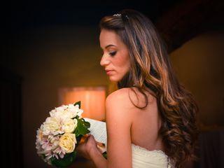 Le mariage de Myriam et David 3