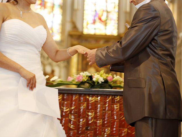 Le mariage de Sophie et Yannick à Tourcoing, Nord 15