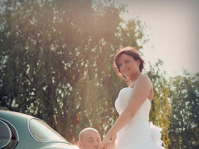 Le mariage de Sophie et Yannick à Tourcoing, Nord 19