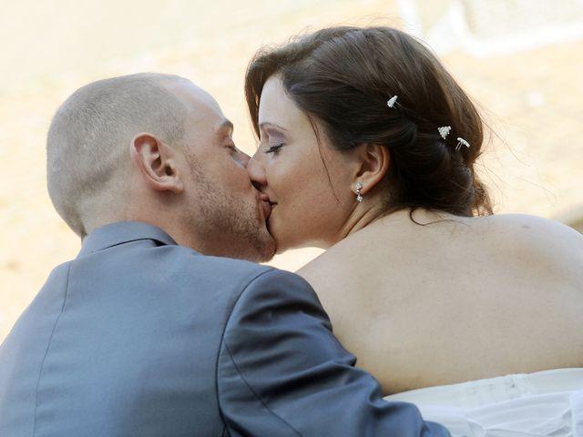 Le mariage de Sophie et Yannick à Tourcoing, Nord 20