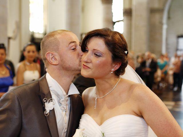 Le mariage de Sophie et Yannick à Tourcoing, Nord 27