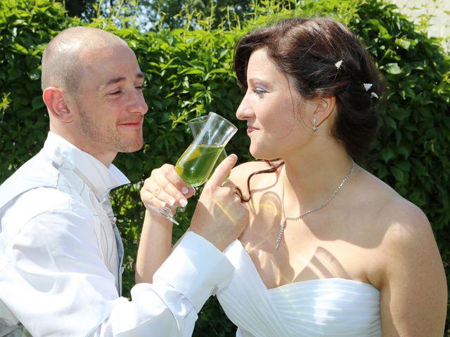 Le mariage de Sophie et Yannick à Tourcoing, Nord 36