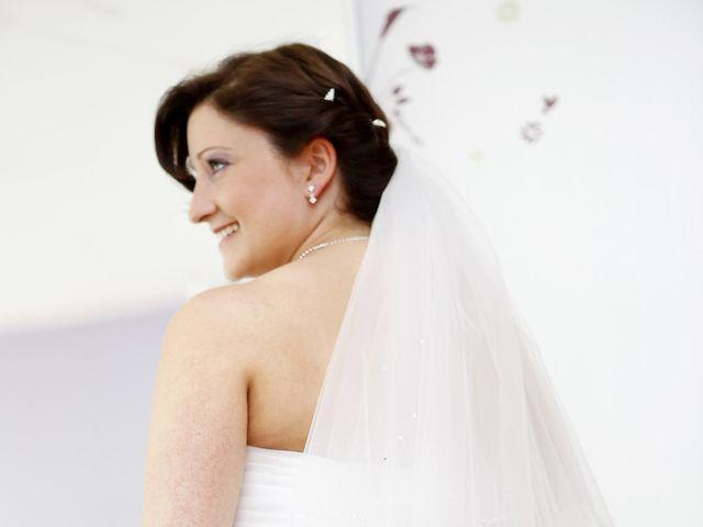 Le mariage de Sophie et Yannick à Tourcoing, Nord 41