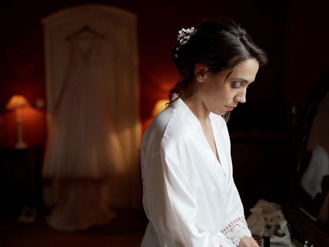 Le mariage de Stéphane et Elodie à Orléans, Loiret 64