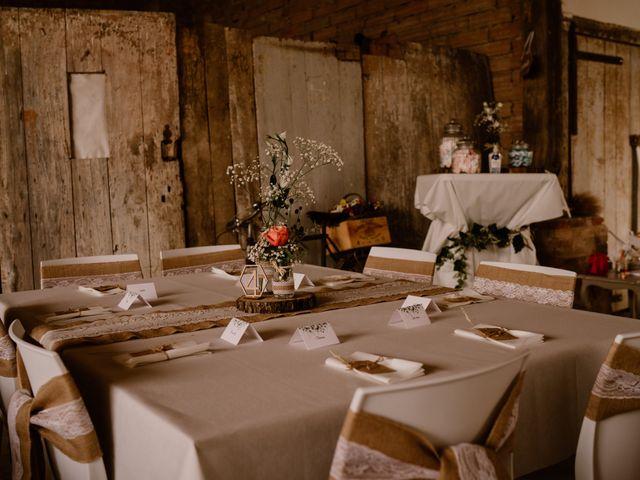 Le mariage de Matthieu et Céline à Pibrac, Haute-Garonne 9