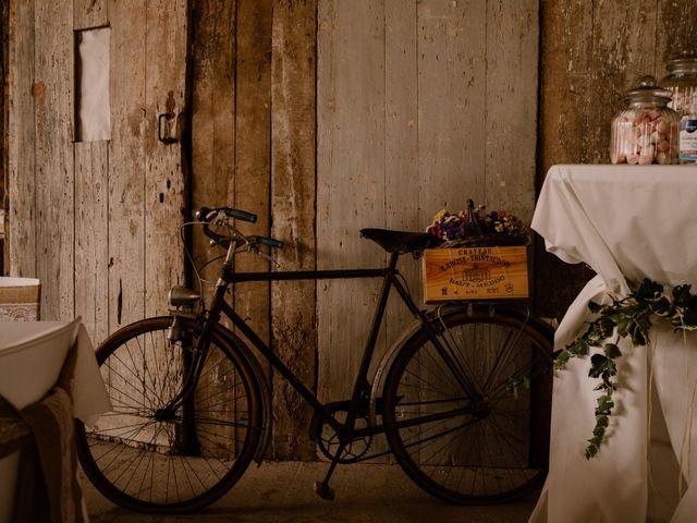 Le mariage de Matthieu et Céline à Pibrac, Haute-Garonne 10