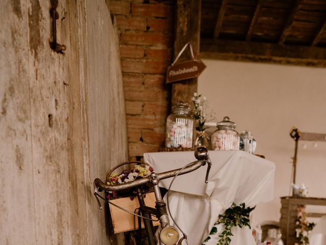 Le mariage de Matthieu et Céline à Pibrac, Haute-Garonne 11