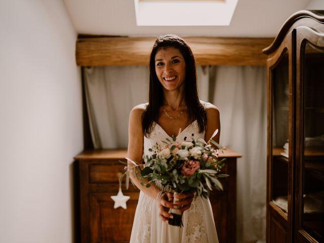 Le mariage de Matthieu et Céline à Pibrac, Haute-Garonne 23