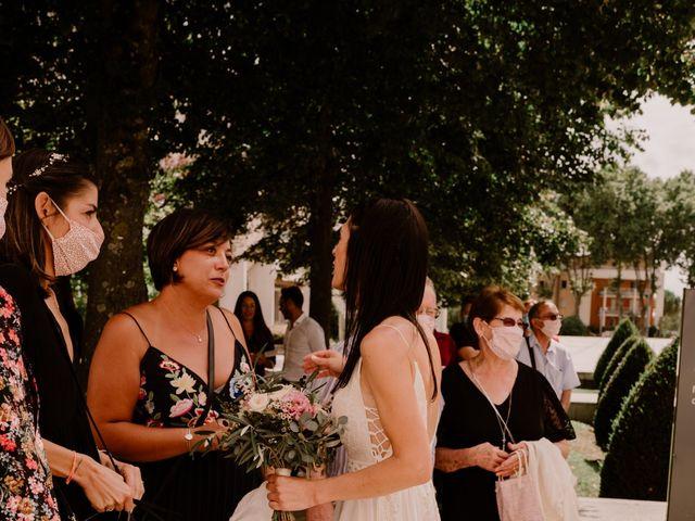Le mariage de Matthieu et Céline à Pibrac, Haute-Garonne 25