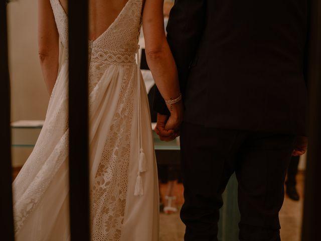 Le mariage de Matthieu et Céline à Pibrac, Haute-Garonne 33
