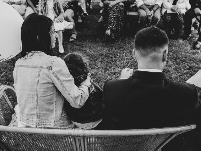 Le mariage de Matthieu et Céline à Pibrac, Haute-Garonne 38