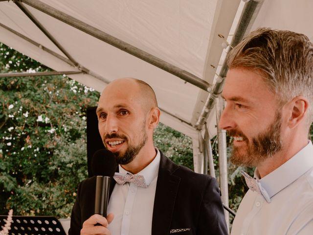 Le mariage de Matthieu et Céline à Pibrac, Haute-Garonne 39
