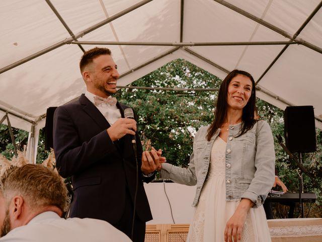 Le mariage de Matthieu et Céline à Pibrac, Haute-Garonne 42