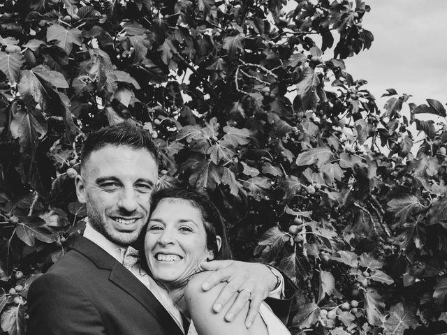 Le mariage de Matthieu et Céline à Pibrac, Haute-Garonne 43