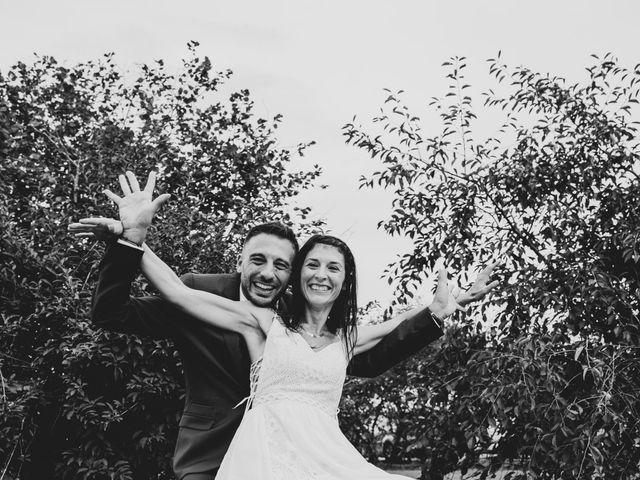 Le mariage de Matthieu et Céline à Pibrac, Haute-Garonne 48