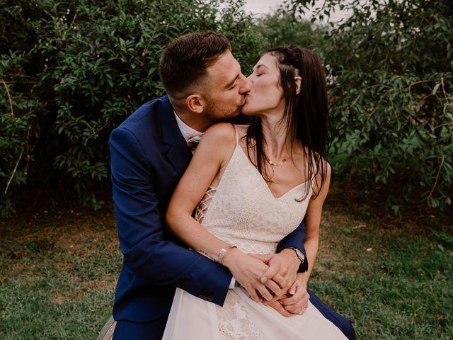Le mariage de Matthieu et Céline à Pibrac, Haute-Garonne 49